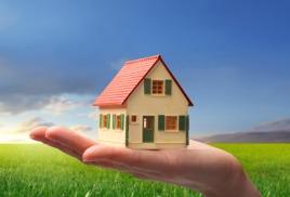 Бесплатная приватизация жилья
