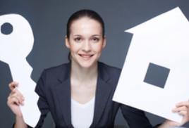 Купля-продажа квартиры: работа с риэлтором