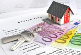 Нотариальные сделки с недвижимостью в 2016 году