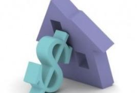 10 страхов ипотечных заемщиков